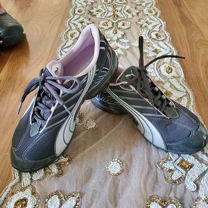 Puma   Tazon 6 Running Shoes
